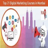 Best Digital Marketing Courses in Mumbai – Near Me Ads India