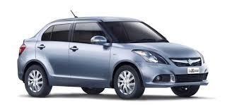 sedan car rentals in bangalore  sedan car hire in bangalore