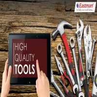 High Quality Hand Tools